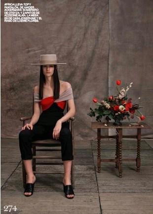 OTEYZA: moda atemporal de herencia española