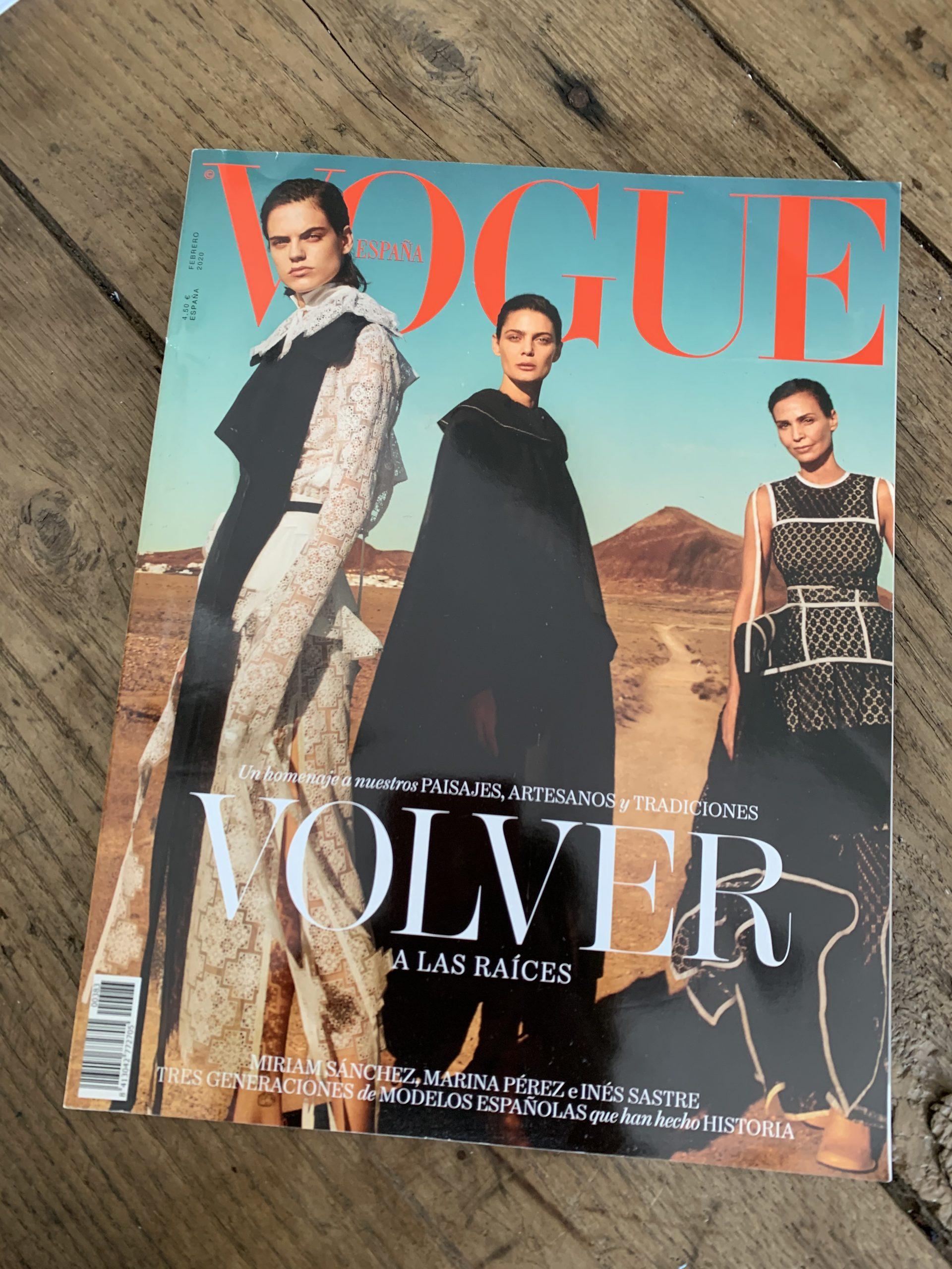 OTEYZA impulsa el cambio de paradigma de la moda masculina